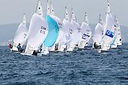 2014 ISAF WC Palma   Day 1