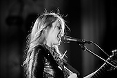 Liz Phair at Metro 2011