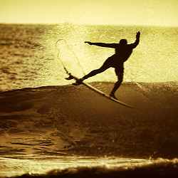 Surfing pics by Jaydon Cabe Photography, taken at Burleigh Head