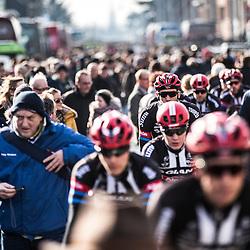 Giant Alpecin Kuurne Brussel Kuurne