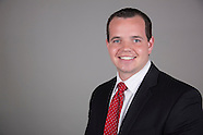 Arizona Business Bank Headshots