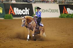 GREAVES Tammy, Jac Wonders Who<br /> Kentucky - Alltech FEI WEG 2010<br /> /Stefan Lafrentz