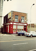 Old Dublin Amature Photos July 1982 WITH, John J, Carr, Ford Escort MK1, Ford Cortina MK3, CAR, Old Dublin Amature Photos February 1984 WITH, Brian Boru Pub, Cross Guns Bridge, Ranks Mill, Shandon Park Mills, Drumcondra, Whitehall, Rd, Rathoath Finglas, Sign Post, TV Picture Portugal, Gratton Motors, Blue Hous, Mrs Cleary, Fogertys Pub, Mount St,