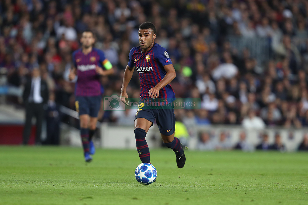 صور مباراة : برشلونة - إنتر ميلان 2-0 ( 24-10-2018 )  20181024-zaa-b169-103