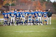 FB GHS v Newport 30Oct10