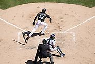 042518 Mariners at White Sox