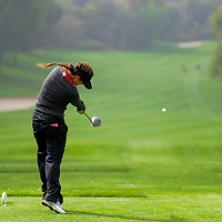 2014 Bruin-Wave Invitational Gallery