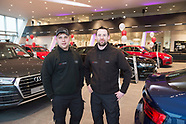 Audi Galway 17