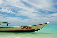 Masiloc Beach