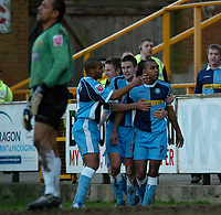 Photo: Ian Hebden.<br />