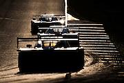 August 5-7, 2016 - Road America: #31 Dane Cameron, Eric Curran, Action Express, Daytona Prototype, #5 Christian Fittipaldi, João Barbosa, Action Express Racing, Daytona Prototype, #10 Ricky Taylor, Jordan Taylor, Max Angelelli, Wayne Taylor Racing, Daytona Prototype
