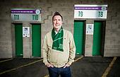Joe Miller (Celtic Fan)