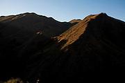 Sao Roque de Minas_MG, Brasil...Parque Nacional Serra da Canastra em Sao Roque de Minas...The Serra da Canastra National Park in Sao Roque de Minas...FOTO: LEO DRUMOND / NITRO