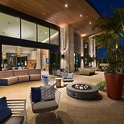 Civita Rec Center, San Diego, CA
