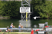 20130712/15. FISA WC III, Lucerne.