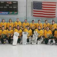 2015-2016 MK Hockey