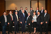 Venture Ohio 2014 Awards Dinner