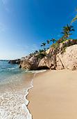Playas de Mexico - Mexico Desconocido