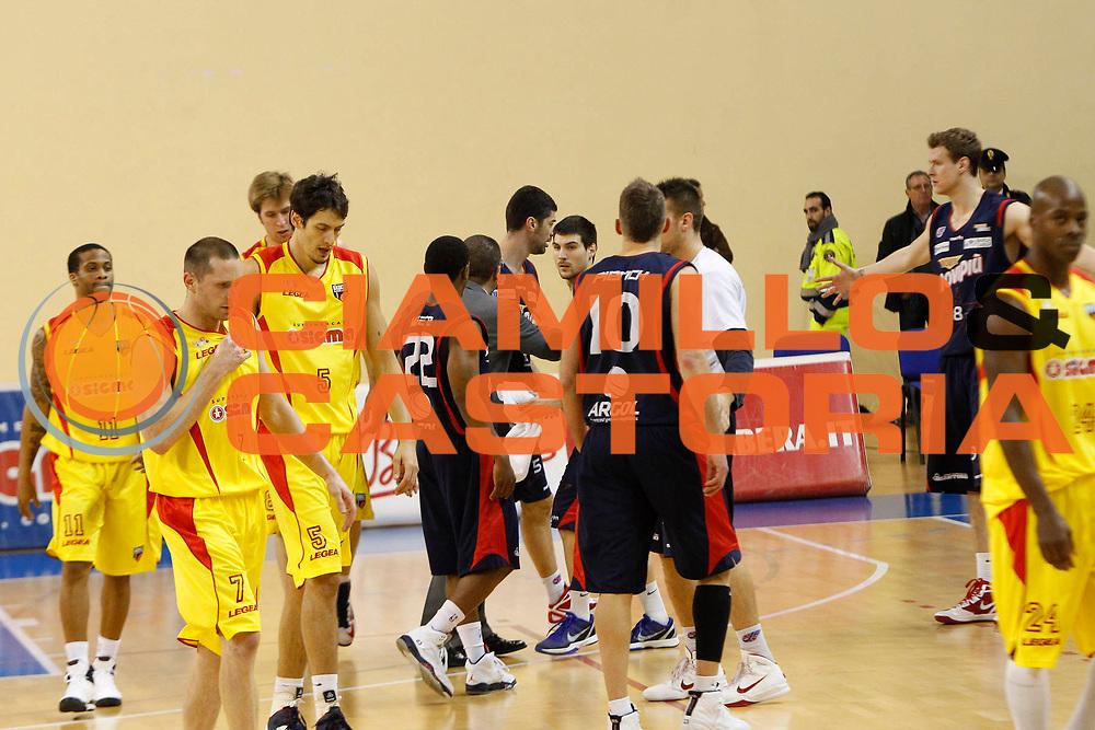 DESCRIZIONE : Cefalu Campionato Lega Basket A2 2012-13 Sigma Basket Barcellona Vs Novipiu Casale Monferrato<br /> GIOCATORE : Sigma<br /> SQUADRA : Sigma Basket Barcellona<br /> EVENTO : Campionato Lega Basket A2 2012-2013<br /> GARA : Sigma Basket Barcellona Vs Novipiu Casale Monferrato<br /> DATA : 03/03/2013<br /> CATEGORIA : Delusione<br /> SPORT : Pallacanestro <br /> AUTORE : Agenzia Ciamillo-Castoria/G.Pappalardo<br /> Galleria : Lega Basket A2 2012-2013 <br /> Fotonotizia : Cefalu Campionato Lega Basket A2 2012-13 Sigma Basket Barcellona Vs Novipiu Casale Monferrato<br /> Predefinita :