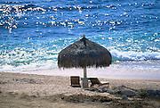 Los Cabos, Cabos San Lucas. Baja California, Mexico<br />