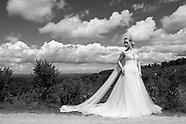 010817 May & Grace Bridal Shoot