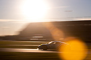 January 22-26, 2020. IMSA Weathertech Series. Rolex Daytona 24hr. #16 Wright Motorsports, Porsche 911 GT3 R, Ryan Hardwick, Patrick Long, Klaus Bachler, Anthony Imperato