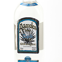 Agavales blanco -- Image originally appeared in the Tequila Matchmaker: http://tequilamatchmaker.com