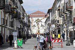 May 5, 2019 - Torino - VENARIA REALE, RECOVERY OF THE ''THE GREAT GAME'' FILM DIRECTED BY MATTHEW VAUGHN (CONSTANTINO SERGI/Fotogramma, TORINO - 2019-05-03) p.s. la foto e' utilizzabile nel rispetto del contesto in cui e' stata scattata, e senza intento diffamatorio del decoro delle persone rappresentate (Credit Image: © Constantino Sergi/IPA via ZUMA Press)