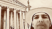 SELFIE<br />