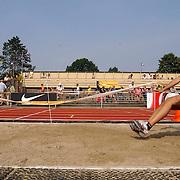 2004-09