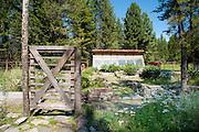 Swan River house shown by Brandi