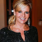 NLD/Amsterdam/20121112 - Beau Monde Awards 2012, Marika de Zwart