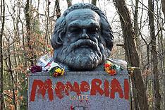 2019_02_17_Karl_Marx_Memorial_RT