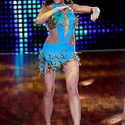 DUI/Berlin/20100528 - Finale Let's Dance 2010, Sophia Thomalla