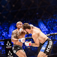 KSW32 The Road To Wembley