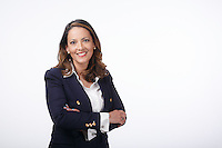 Business headshots for use on the corporate website as well as for LinkedIn and other social media profiles.<br /> <br /> ©2016, Sean Phillips<br /> http://www.RiverwoodPhotography.com