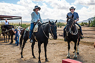 9.15.15 Tuesday 2 Cattle Drive