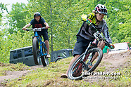 Enduro, Youth Slalom - Sunday