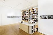 Hiroshi Hamaya - Galerie &co119