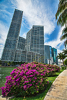 Icon Brickell Towers, Brickell