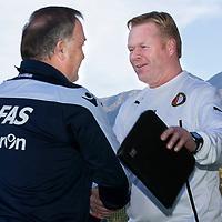 20140107 Zuid-Spanje Feyenoord