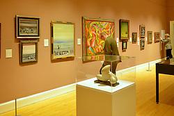 Scottish National Gallery of Modern Art  (Modern One) Surreal Encounters Collection, Edinburgh, 2nd June 2016, <br /> (c) Brian Anderson   Edinburgh Elite media