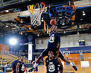 FIU Men's Basketball Preview (Oct 27 2010)