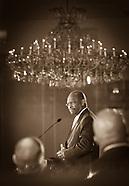 Herman Cain Nashua, NH 11/17/2011