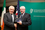 Minister Jimmy Deenihan launches inaugural Irish Photo Archive/ePublish ibook in New York