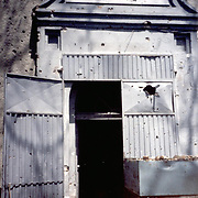 April 1995<br />