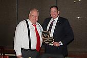 Crimefighters-Chief Randy Smith Award