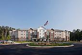 Victory Woods Senior Housing Photography, Lexington Park MD