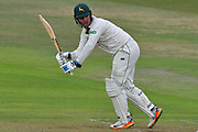 Brendan Taylor during the Specsavers County Champ Div 2 match between Nottinghamshire County Cricket Club and Kent County Cricket Club at Trent Bridge, West Bridgford, United Kingdom on 26 June 2017. Photo by Simon Trafford.