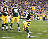 09/08/08 vs Vikings